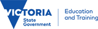 government-logo-with-dept-name